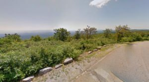 The Highest Road In New Jersey Will Lead You On An Unforgettable Journey