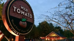 11 Legendary Family-Owned Restaurants In Wisconsin You Have To Try