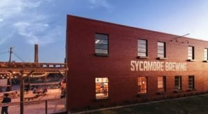 9 Outstanding Breweries You'll Want To Visit In Charlotte
