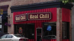 This Tiny Shop In Milwaukee Serves Chili To Die For