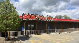 This Soul-Satisfying Iowa BBQ Joint Will Make Your Taste Buds Go Berserk