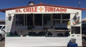MORE Places To Get Scrumptious, Mouthwatering Tacos in New Mexico