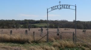 10 Horribly Creepy Things You Didn't Know You Could Do In Nebraska