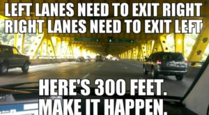 12 Downright Funny Memes You'll Only Get If You're From Pittsburgh