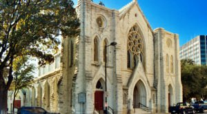 These 11 Churches In Dallas – Fort Worth Will Leave You Absolutely Speechless