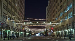13 Absolutely Amazing Places To Visit In Dallas – Fort Worth