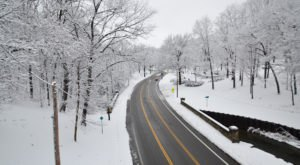 9 Unforgettable Places In Cleveland That Everyone Must Visit This Winter
