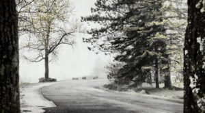 11 Things No One Tells You About Surviving A Minnesota Winter