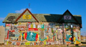 9 One-Of-A-Kind Attractions Even Lifelong Michiganders Haven't Heard Of