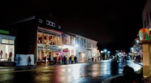 The Small Town In Delaware That Will Capture Your Heart