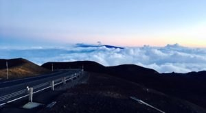 The Highest Road In Hawaii Will Lead You On An Unforgettable Journey
