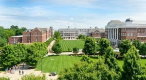 10 Things All Belmont University Alumni Know To Be True