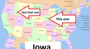 10 Downright Funny Memes You'll Only Get If You're From Iowa