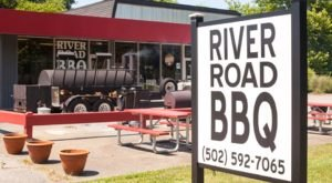 Here Are 9 BBQ Joints in Louisville That Will Leave Your Mouth Watering Uncontrollably