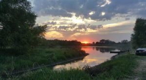 This Hidden Spot In Nebraska Is Unbelievably Beautiful And You'll Want To Find It