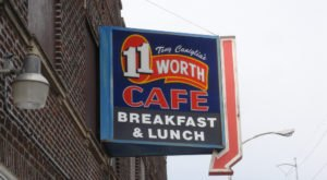 This Unsuspecting Nebraska Diner Has Some Of The Best Food In The Midwest
