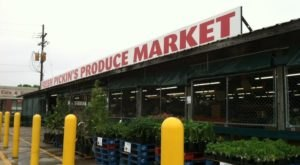 The Incredible Marketplace In Louisiana Every Food Lover Will Simply Adore