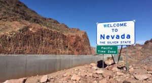 12 Foolproof Ways To Spot An Imposter In Nevada