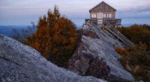 7 Hidden Attractions Locals Keep To Themselves In West Virginia