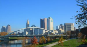 9 Things Columbusites Do Better Than Anyone Else