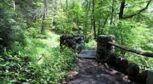 This Hike In Boston Will Give You An Unforgettable Experience