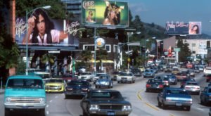 11 Things You'll Undoubtedly Remember If You Grew Up In The '70s In Southern California