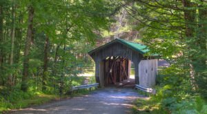 Here Are The 10 Coolest Small Towns In Vermont You've Probably Never Heard Of
