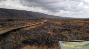 History Left A Definite Mark At This One Fascinating Spot In Hawaii