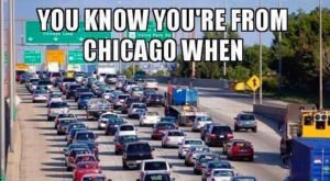 14 Downright Funny Memes You'll Only Get If You're From Chicago