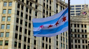 12 Things People From Chicago Always Have To Explain To Out Of Towners