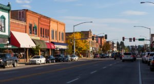 These 12 Cities In Montana Have The Best Schools