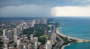 11 Things People ALWAYS Ask When They Know You're From Chicago