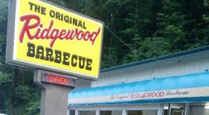 Travel Off The Beaten Path To Try The Most Mouthwatering BBQ In Tennessee