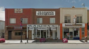 This Small Town Utah Variety Store Will Make You Nostalgic For The Good Old Days