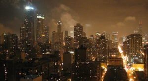12 Reasons Why You Should Never, Ever Move To Chicago