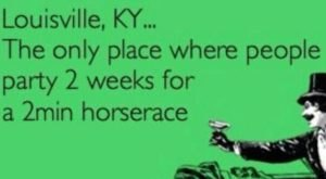 10 Downright Funny Memes You'll Only Get If You're From Kentucky