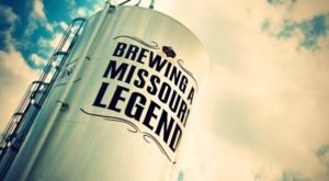 The Tiny Town In Missouri That's Quietly Becoming The Brewery Capital Of The Midwest