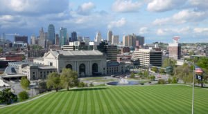 11 Stereotypes About Kansas City That Need To Be Put To Rest Right Now