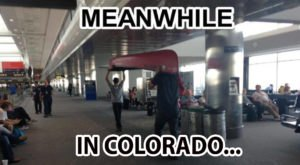 10 Downright Funny Memes You'll Only Get If You're From Denver
