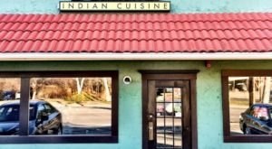 9 Restaurants In New Hampshire To Get Ethnic Food That'll Culture Your Taste Buds