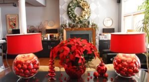 8 Holiday House Tours In Missouri That Will Put You In The Christmas Spirit