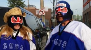 12 Foolproof Ways To Spot An Imposter In Illinois