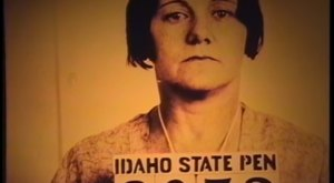 The Story Of The Serial Killer Who Terrorized This Small Idaho Town Is Truly Frightening