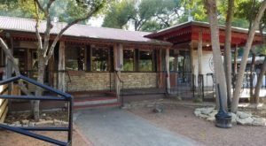 8 Legendary Family-Owned Restaurants In Austin You Have To Try