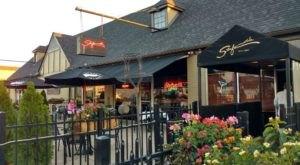 The One Italian Restaurant Near Cincinnati With Pasta As Good As Grandma's