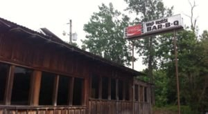 Travel Off The Beaten Path To Try The Most Mouthwatering BBQ In Oklahoma