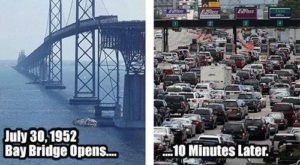 17 Downright Funny Memes You'll Only Get If You're From Maryland