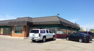 This Restaurant In North Dakota Doesn't Look Like Much – But The Food Is Awesome