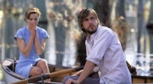 7 Incredible Movies About South Carolina You Need To See