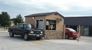 There Is A Place In Iowa That Serves Butterbeer… And You Will Want To Visit